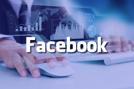 Promoção no Facebook: O que você precisa saber.