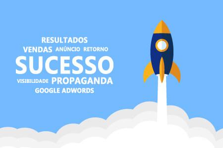 Como saber se os anúncios do Google Adwords estão dando retorno