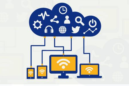 Por que salvar os arquivos na nuvem?